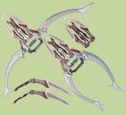 180px-Blade-ar-wildslasher