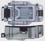 180px-Blade-ar-garrenbuckle