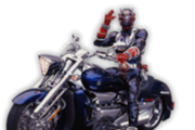 185px-Rider11 r