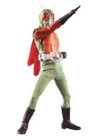 200px-Kamen Rider Sky Rider