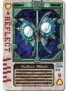 220px-ReflectMoth