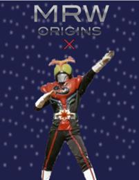 201px-MRW Origins - X