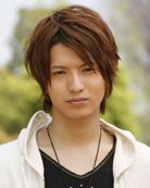 File:Yuuto-1-.jpg