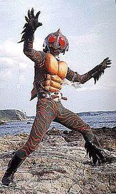 Kamen-rider-amazon