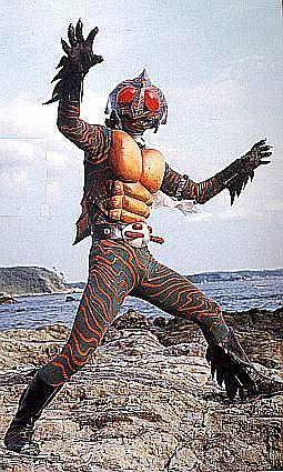 File:Kamen-rider-amazon.jpg