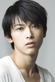 File:Yoshizawaryo.jpg.jpg