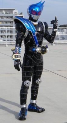 File:220px-Kamen Rider Meteor Full.jpg