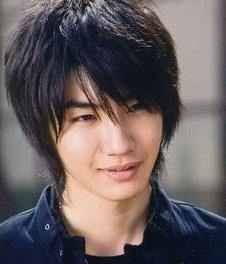 File:Den-O-Kotaro-1-.jpg