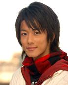 File:Den-O-Ryotaro-1-.jpg