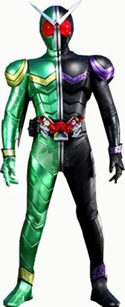 File:KamenRiderDoubleCycloneJokerForm.jpg