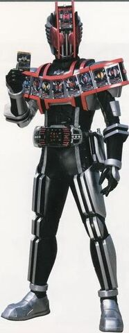 File:Kamen Rider Decade Complete Form with Booker.jpg