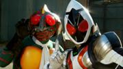 File:Amazon and Fourze.jpg