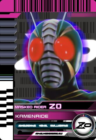 File:Kamen Ride ZO.jpg