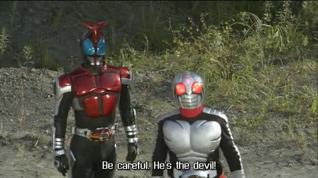 File:Kabuto and Super-1 (The Last Story).jpg