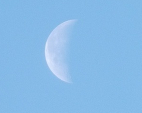 File:Capture Lune 3 mai.png