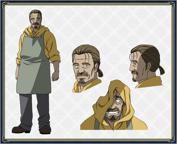 File:Yuuto design anime.jpg