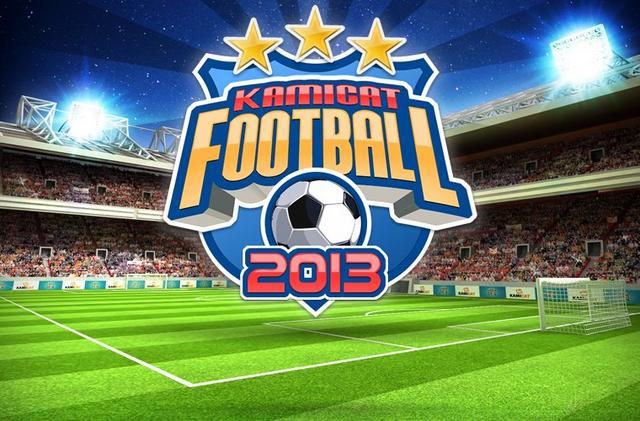 File:Wikia-Visualization-Main,kamicatfootball.png