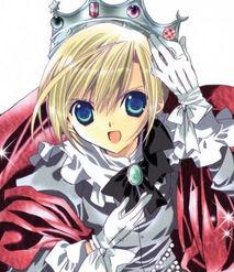 KazuneChara