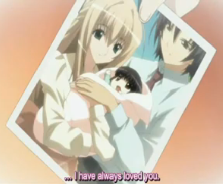 File:Family.PNG