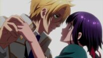 Kamigami no Asobi Episode 1.mp4 001311143