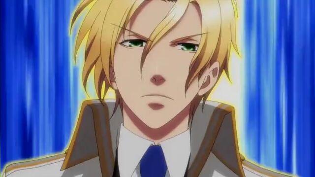 File:Kamigami no Asobi Episode 1.mp4 000062520.jpg