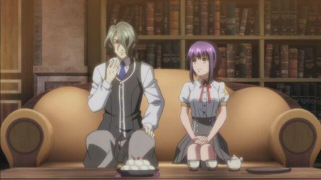 File:Kamigami-no-asobi-episode-4-21.jpg