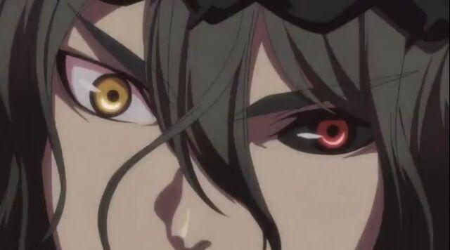 File:Hades eyes.jpg