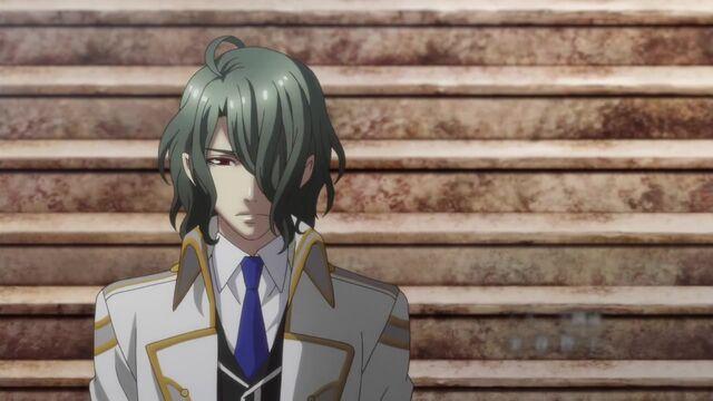 File:Anime op06.jpg