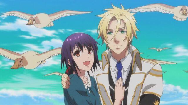 File:Kamigami-no-asobi-episode-2-6.jpg
