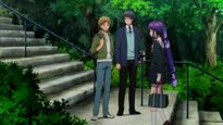 Kamigami no Asobi Episode 1.mp4 000240740