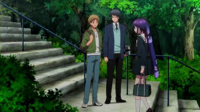 File:Kamigami no Asobi Episode 1.mp4 000240740.jpg