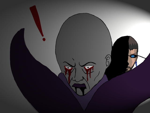 File:Nick Rogers executes Dr. Death.png