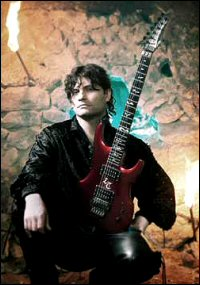 File:Luca Turillis and Cosmic Guitar.jpg