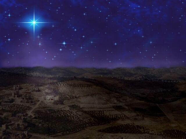 File:Holy stars.jpg
