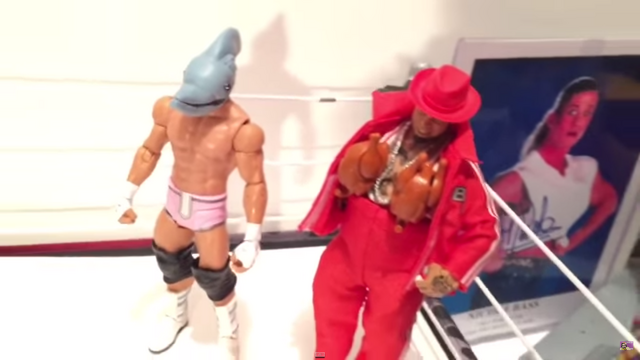 File:Dolphin Ziggler and Turkey Tits.png