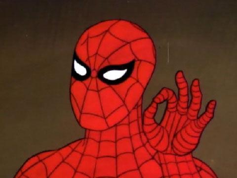 File:60's Spiderman.jpg