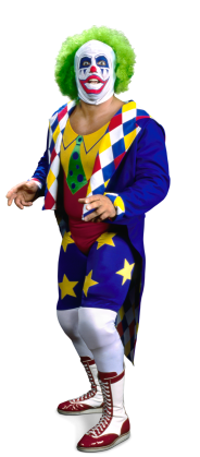 File:Dildo the Clown.png