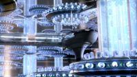200px-Kamino Facility