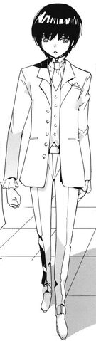 File:Keima in Suit.jpg