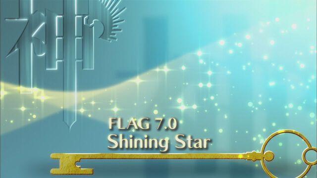 File:Flag 7.0.jpg