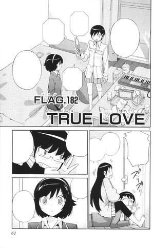 FLAG182
