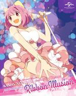 Kanon 2nd Concert Ribbon Illusion