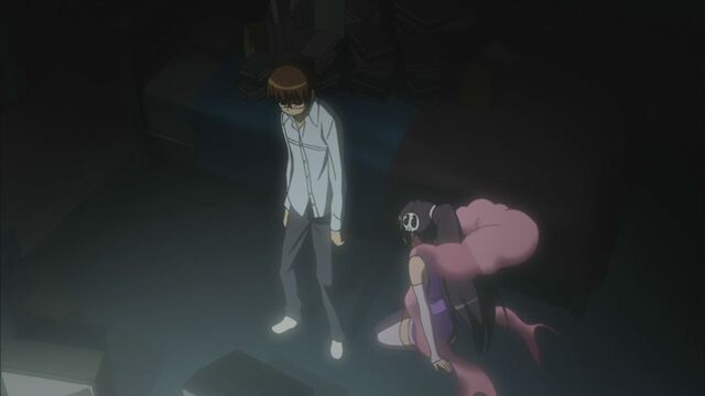File:Keima Faints.JPG