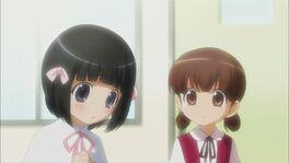 Shiori when she were young.jpg