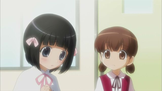 File:Shiori when she were young.jpg