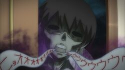 Keima's hunger for his games