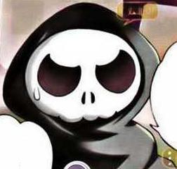 File:Dokuro Skull.png