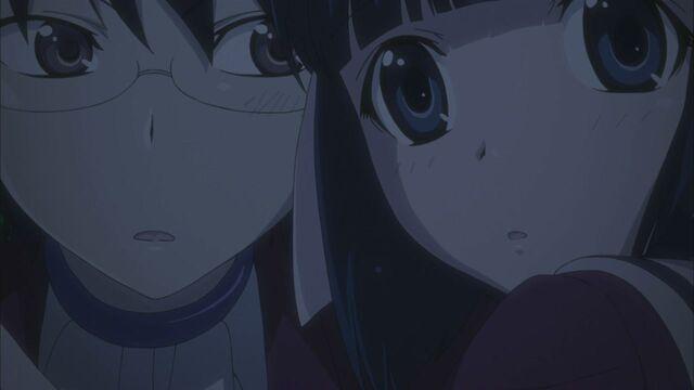 File:Keima and Shiori.JPG