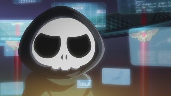 File:Docrow Skull.jpg