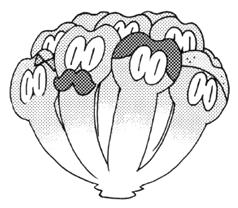 File:Maijima Mascot.PNG